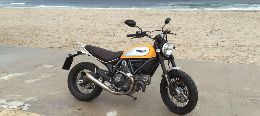 mass-hot-rod-style-ducati-scrambler